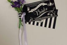Wedding name