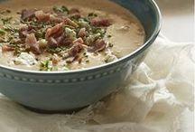 biltong soup recipes