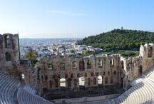 Athens / Photos