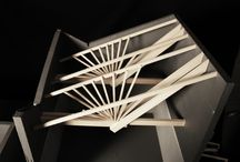Architecture - Alvar Aalto / Obras