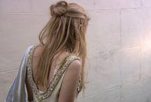 MYTH | Aphrodite / content ; [ GREEK GODDESS OF LOVE ]
