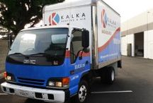 Box Truck Wraps / Please call us at 702.873.4463 or 714.998.8411 if you need any assistance with Box Truck Wraps. View our Gallery below for some sample work.