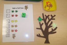 SLP: Reinforcers + Games / Games and reinforcement ideas that can be used with a variety of targets. Check out my blog for more ideas, http://slpmsb.blogspot.com/, and TpT for products, https://www.teacherspayteachers.com/Store/Ms-B-Slp