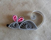 DIY Quilling Is Fun ! / by Valerie Wells