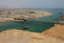 Oman Travel Photos