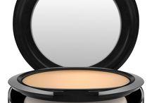 mac cosmetics must haves
