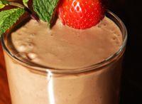 healthy foods n recipes
