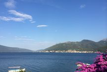 Tivat, Montenegro / Montenegro's newest hot spot, Tivat, is perfectly situated close to Kotor, Budva, Herceg Novi & Lustica Peninsula. Enjoy the laid-back chic atmosphere and flip-flop luxury in Tivat.