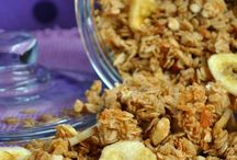 Dried Up. / Dehydrator Recipes & Eats!