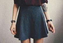 Roztomilé Oblečenie