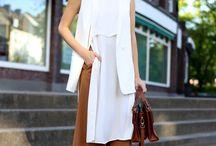 zip culotte - jumpsuit