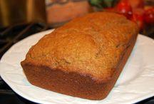 Bread, bread, bread !!!
