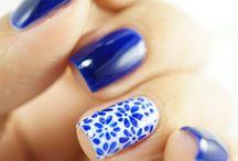 Just nails / by teresa garcia