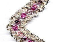 Jewelry N. 2