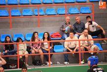 II Open Nacional Abierto Ciudad de Salamanca