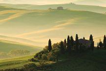 Carus Vini / Con impegno, fatica e passione, l'azienda agricola familiare Terzona ha reinterpretato la tradizione di un territorio, il Chianti Classico, per produrre vini eccellenti con grande rispetto per l'ambiente.  Scopri Carus Vini su Excantia:  http://www.excantia.com/produttori/carus-vini