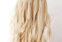 Saç ekleme