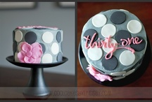 Thirty-One Party / by Kristen Goins