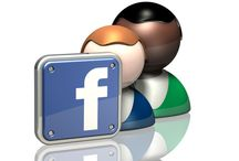 Buy Facebook Group Joins / Where to buy facebook pages/groups? Instant-Famous.com can help you to increase with more then 10,000 members your groups @ cheapest prices on market.