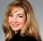 Andrea Waltz Network Marketer / Andrea Waltz Network Marketer