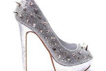 boty na podpadku