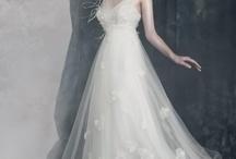 wedding dresses/robe de mariage