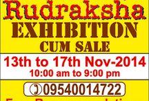 New Products 18 Mukhi Onwards
