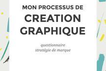 Conseil Graphisme