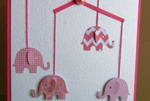 biglietti elefantini