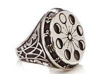 [Jewellery] fashion inspiration