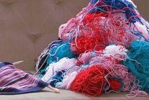 knitting makes
