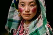 StevenMcCurry