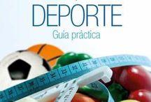 Alertas Bibliográficas de Nutrición y Dietética / Facultad de Ciencias de la Salud