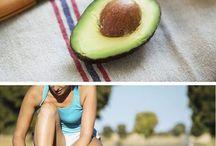 diet that works