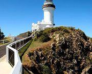 North Coast Holiday Parks Clarkes Beach / Holiday Park in Byron Bay