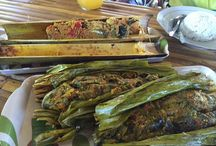 Kuliner Balikpapan / Seafood