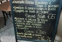 torino-portasusa.segui.menu