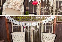 wedding / by Donna Elmore