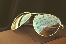 - MY STYLE - / Blogger, Freelancer fashion style.
