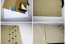 ■ Notebooks