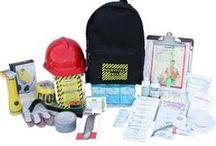 School Preparedness