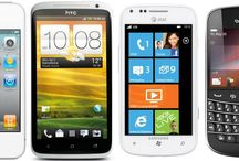 Mobile Development / Mobile Applications for Android,iPhone,etc. developed by vrinsoft.
