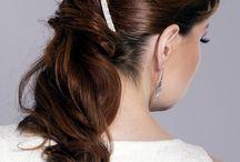 Włosy na każdą okazje