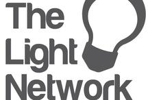 The Light Network