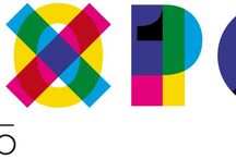 Expo Hotel Offer Milan / What's going on in Milan during the Expo2015..