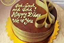 Entregas varias|Cumpleaños|Aniversarios.