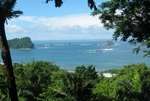 Costa Rica Travel / Make your journey of Costa Rica memorable with VIP Cars.