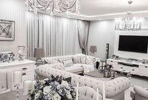 sufragerii