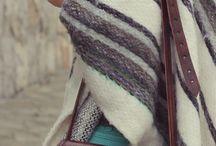 Hippie hippie winter