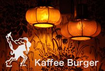 Kaffee Burger Events Berlin / Kaffee Burger Berlin - Club - Bar - Events - Parties - Concerts - Torstr. 60 - 10119 Berlin
